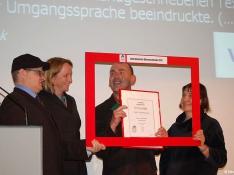 Bildergalerie 2011
