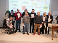 Ohrenschmaus Preisverleihung 2017