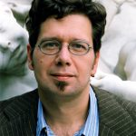 Franzobel - Schriftsteller