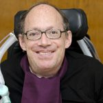 Dr. FRANZ-JOSEPH HUAINIGG