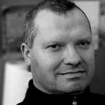 Volker Darnedde