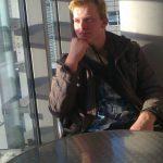 lebensberichte_markus_engfer