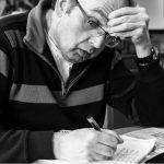 Literaturpreis Ohrenschmaus Preisträger KASTNER Herbert