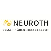 Neuroth