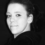 Literaturpreis Ohrenschmaus Preisträgerin Denise Luttenberger