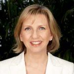 Karin Praniess-Kastner